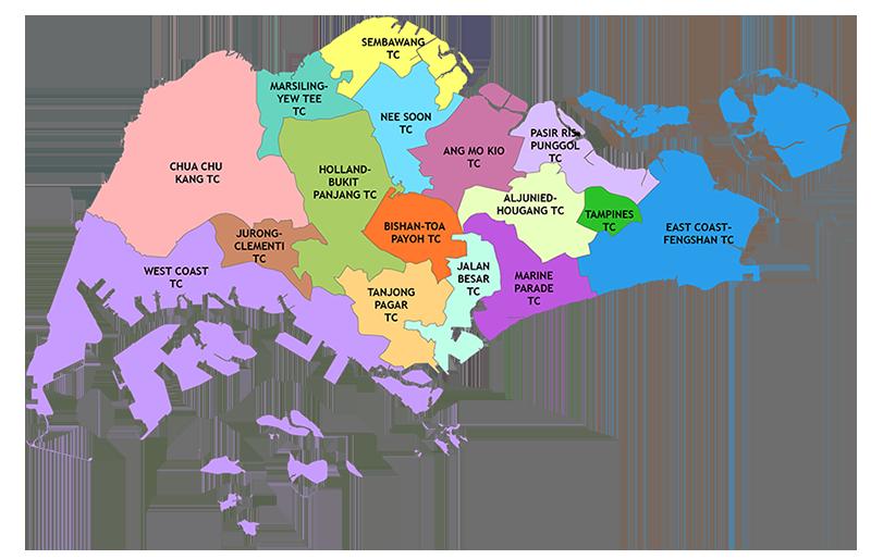 Singapore Town Council